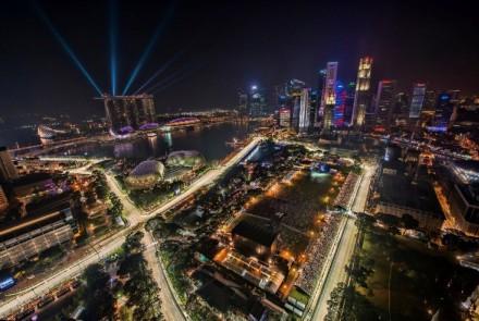Image: Singapore-GP-Image-by-chensiyuan