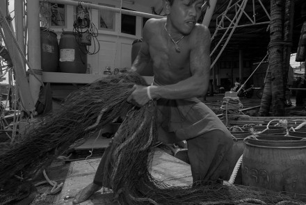 Photo: ILO Asia Pacific/John Hulme Flickr