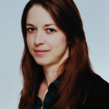 Tereza Kobelkova