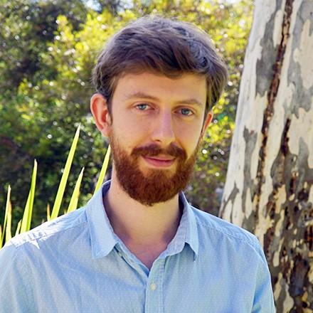 Michael Varnay