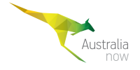 Australian Now ASEAN