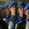 Strengthening state resistance for the prevention of mass atrocities