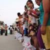 Image: ILO/Sai Min Zaw