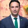 HE Ambassador Wahid Waissi of Afghanistan