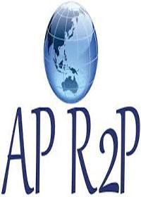 APCR2P