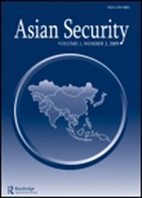 Asian Security