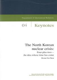 Keynotes 04