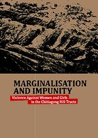 Marginalisation and Impunity