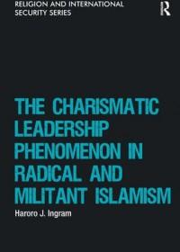 Charismatic Leadership Phenomenon