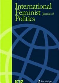 International Feminist Journal of Politics