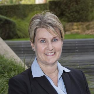 Andrea Haese
